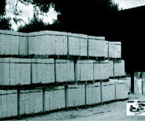 Sacos de arena en Mallorca