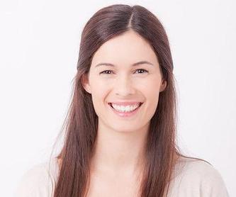 Endodoncia: Servicios de Clínica Dental Barakaldo