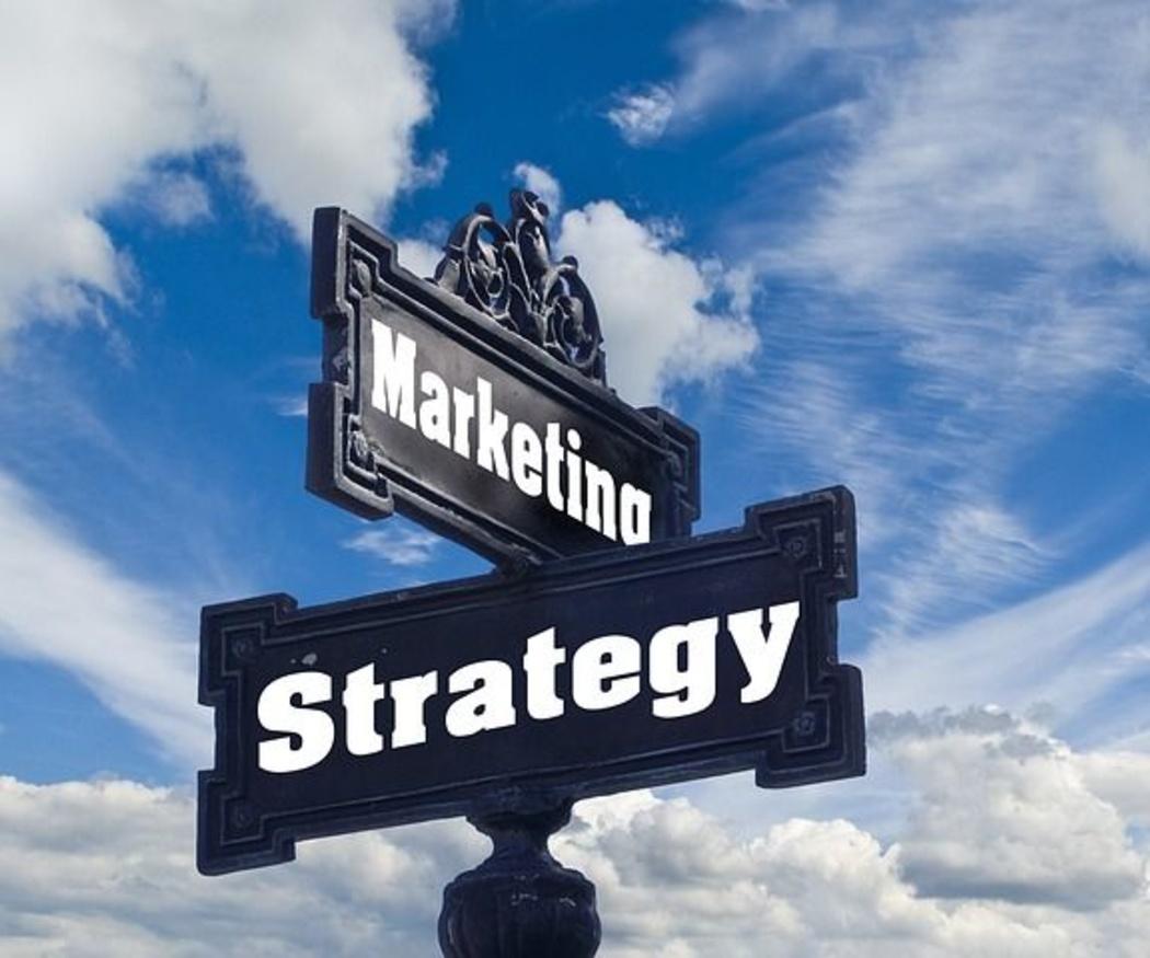 La importancia de cuidar la imagen de tu negocio