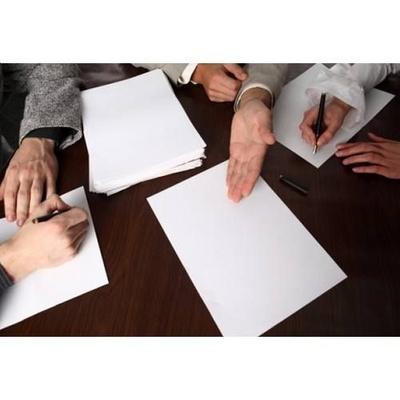 Asesoramiento jurídico: Notaría Bombal