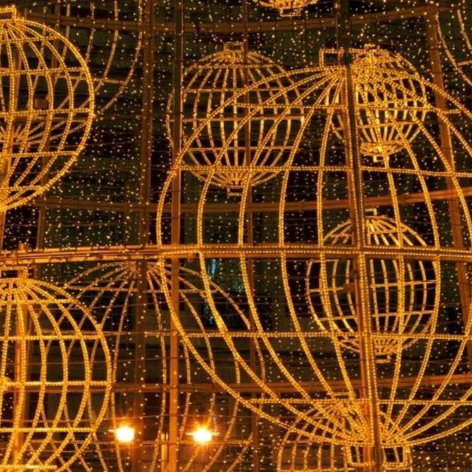 ¿Cuál es el origen del Sorteo Extraordinario de Navidad?