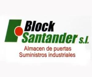Galería de Armarios en Santander | Block Santander