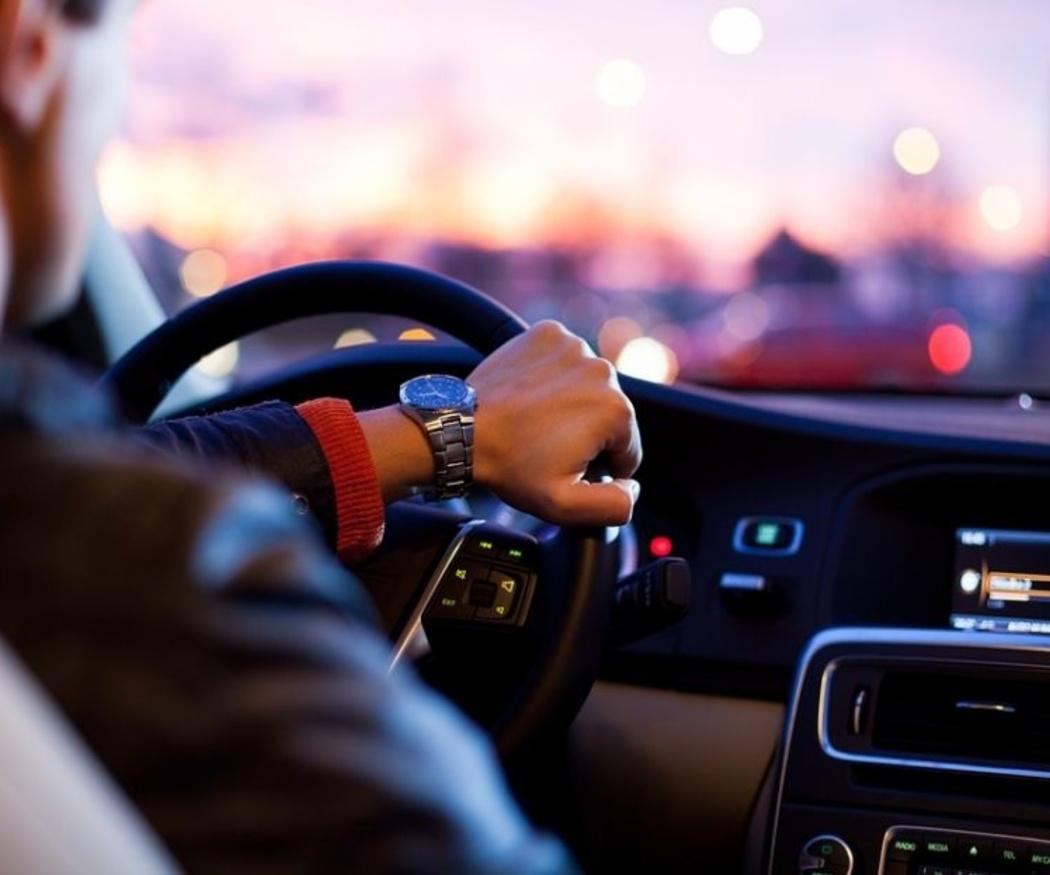 Vicios de la conducción que causan averías en el coche