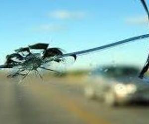 Reparación de lunas del automóvil en Castro Urdiales