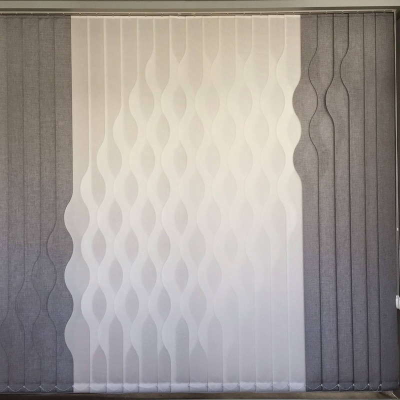 Cortinas: Productos de Gemma Nature