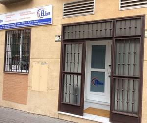 Galería de Limpieza (empresas) en San Sebastián de los Reyes | Limpiezas B. Tena