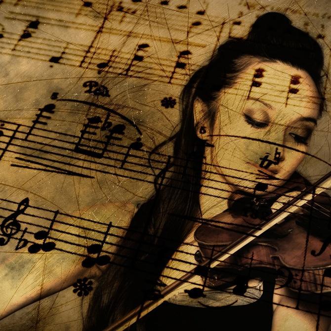 ¿El músico nace o se hace?