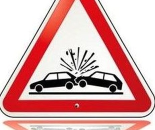 Abogados Accidentes de tráfico Mutxamel