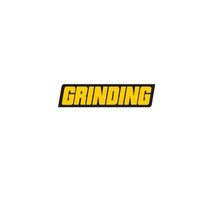 Grinding: Productos y Servicios de Suministros Industriales Landaburu S.L.
