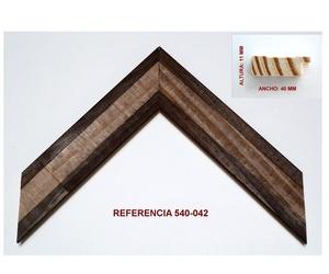 Referencia 540-042