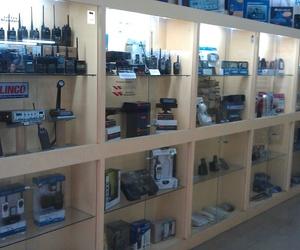 Galería de Telefonía (equipos y reparación) en Barcelona | Olanni Electronics