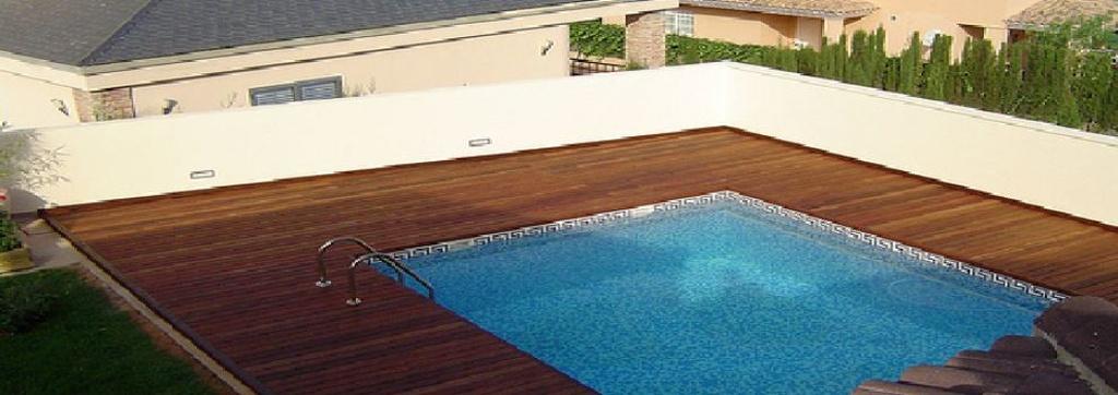 Mantenimiento de jardines en Almería | Japimasa