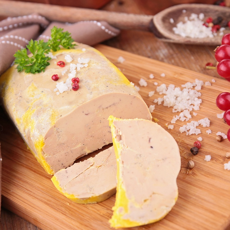 Delicatessen - Gourmet: Especialidades de Sergivan- Mar