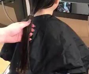 Mejor peluquería Benidorm | Sgabo Perruquers