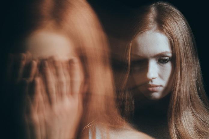 Efectos psicológicos derivados de la pandemia Covid-19: Terapias de Concha Giménez Belmonte