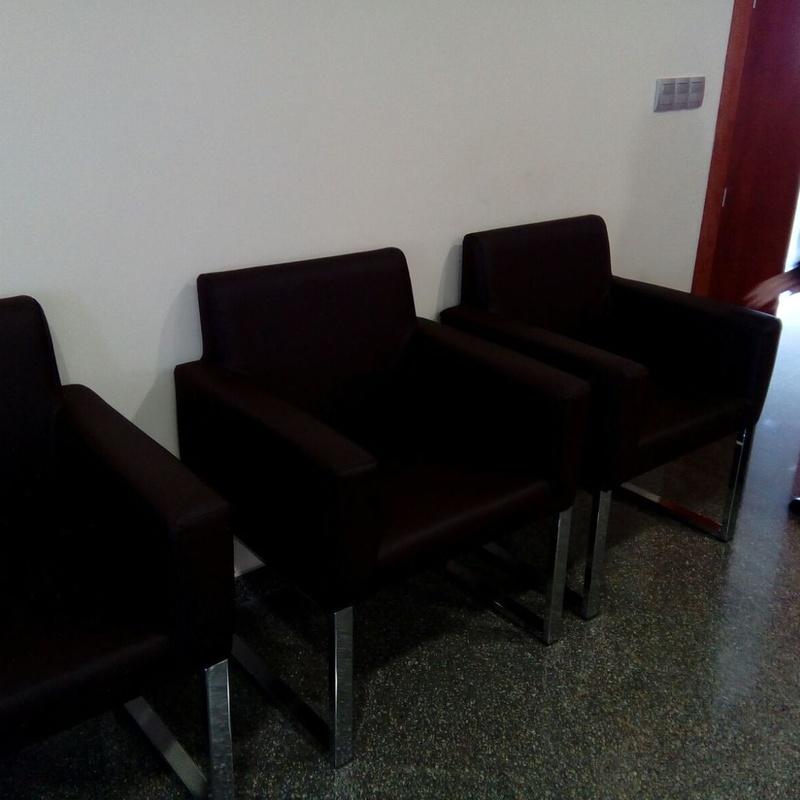Instalación en Tanatorio Murcia Centro: Productos y servicios de Comume