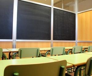 Galería de Academias y centros de estudios diversos en Madrid | Academia Pirineos