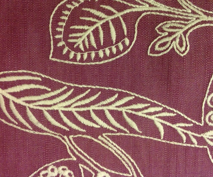 Phoenix Mulberry 3600061