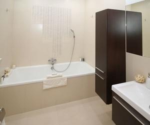 Muebles de cocina y baño Zaragoza