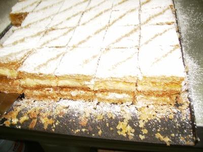 Todos los productos y servicios de Pastelerías: Pasteleria Maria