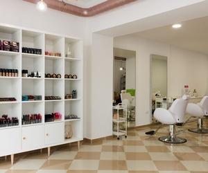 Si quieres lucir una imagen cuidada, ven a O Makeup Studio