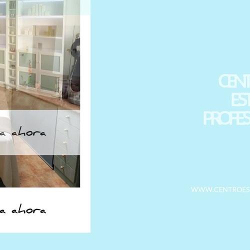 Centro de estética y belleza en Murcia | Estética Loli Saura