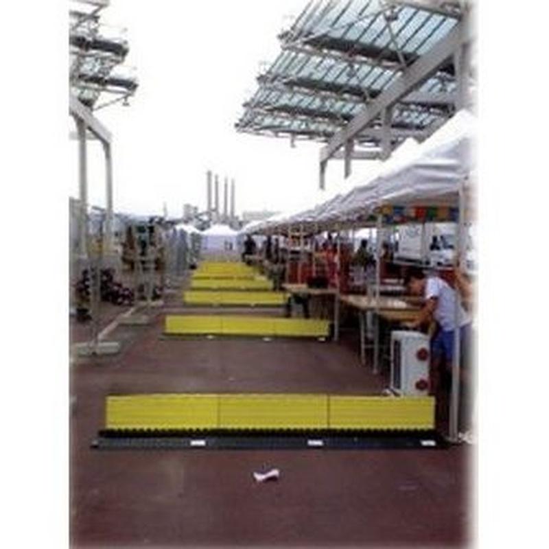 Catàleg de productes: Els nostres serveis de bcn il·luminació i disseny