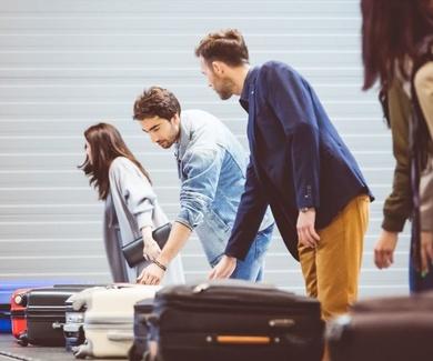 Derechos del viajero y seguros de viaje, con ARAG | ADN del Seguro