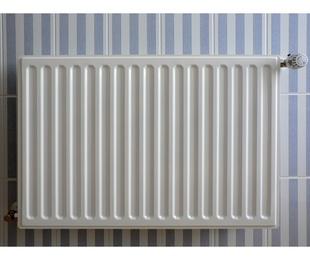 Repartidor de coste de calefacción