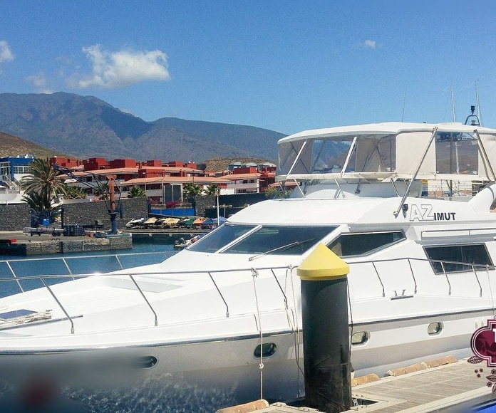 upholsterers in Tenerife South