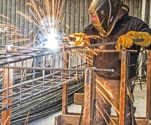 Especialistas en materiales de construcción en Lugo