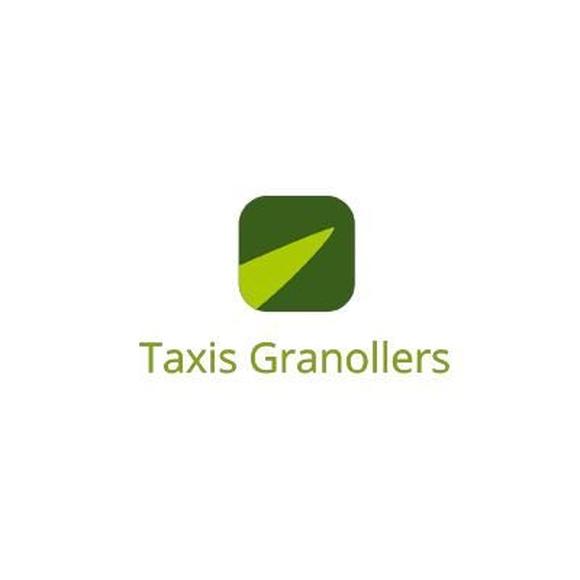 Tarifas: Servicios de Taxis Granollers