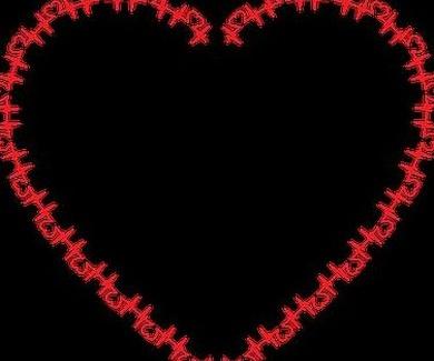 Prevención de la salud cardiovascular