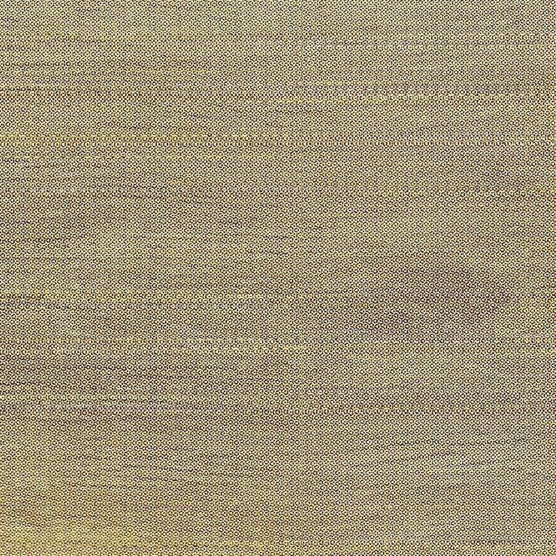 32754-Roble Auténtico Natural 1 Lama
