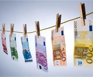 Riesgos penales en el blanqueo de capitales