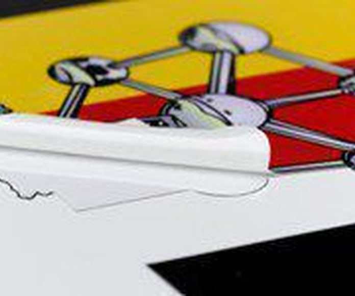 Vinilo textil Poliflex: Catálogo de Coplasnor