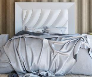 Promoción dormitorio PVP 1.850 € Ref. D11