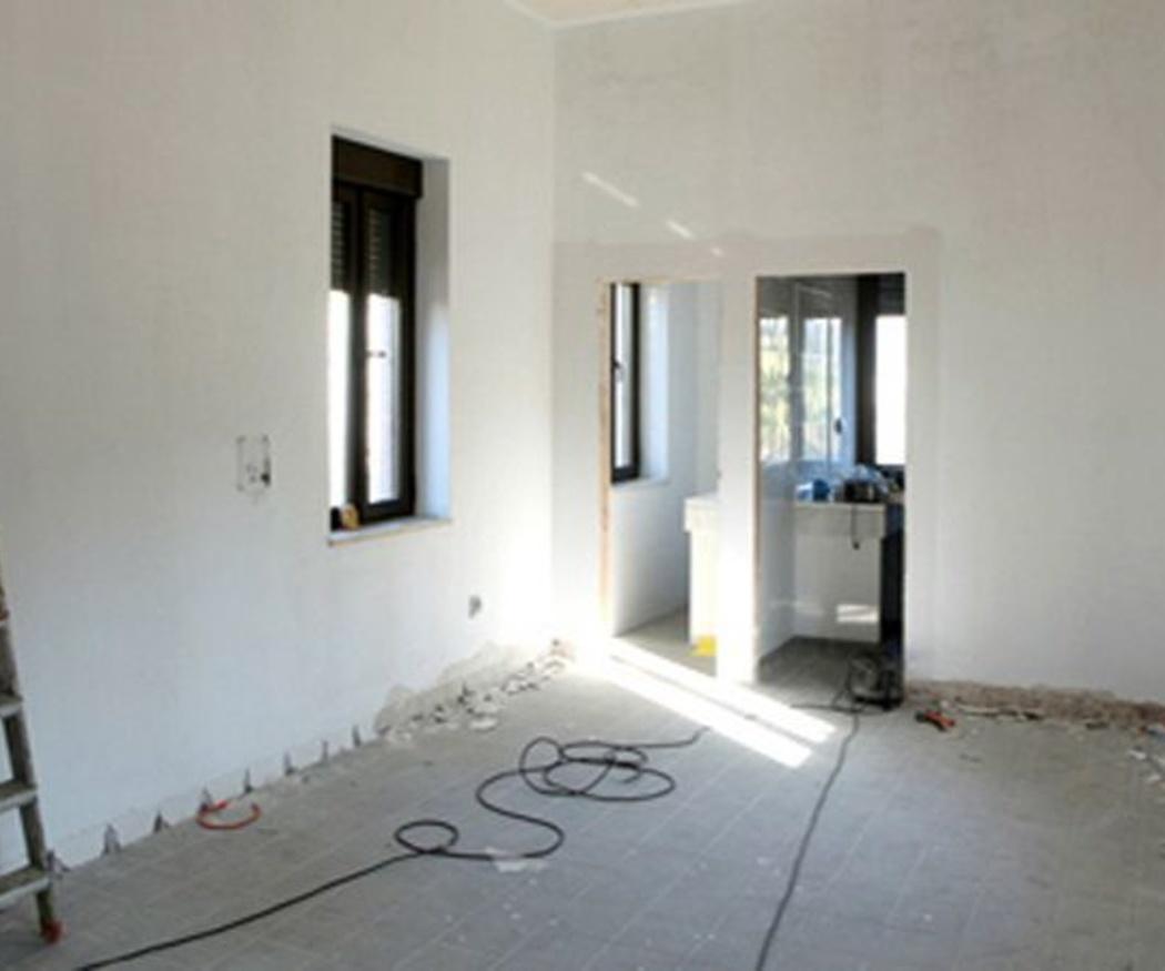 ¿Qué aspectos debo tener en cuenta en una vivienda usada?