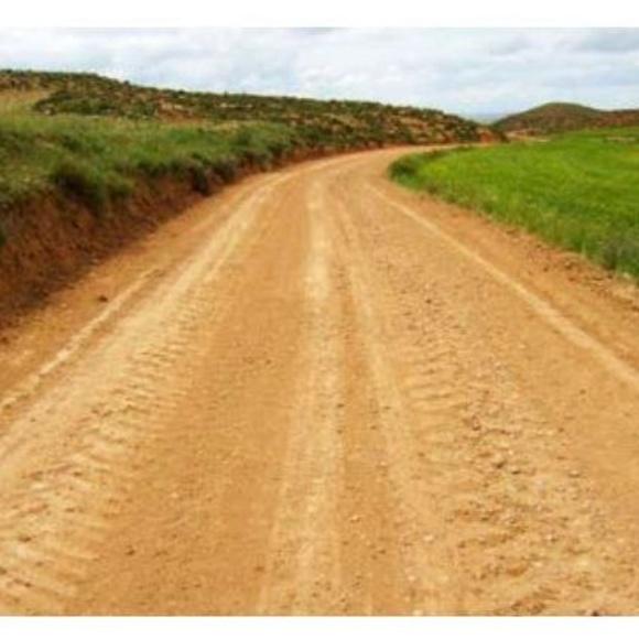 Caminos y excavaciones: Nuestros Servicios de Técnicos en Firmes y Obras