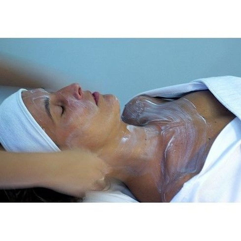 Revitalizante: Tratamientos de Estética Tania Pineda