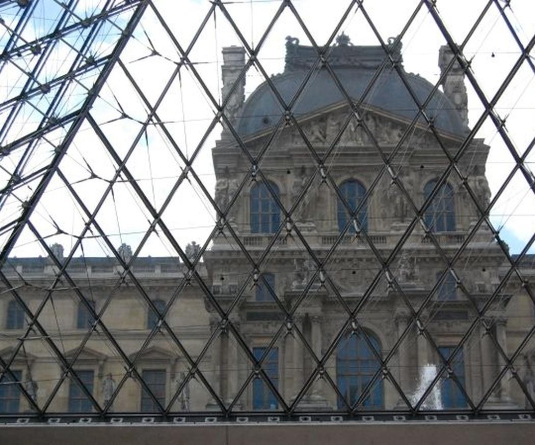 ¿Qué es un vidrio bajo emisivo?