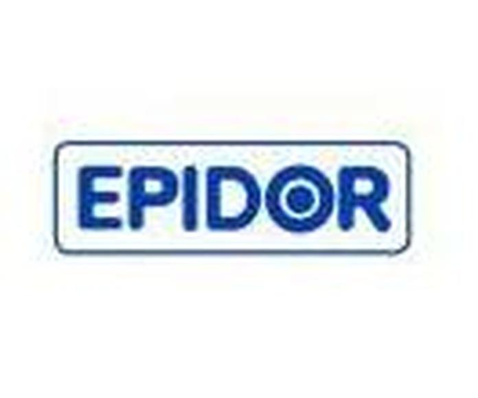 Epidor: Productos y servicios de Maymar e Hijos, S.L.