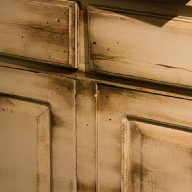 ¿Qué productos protegen a los muebles de madera?