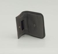 Monedero De Caballero M-764: Catálogo de M.G. Piel