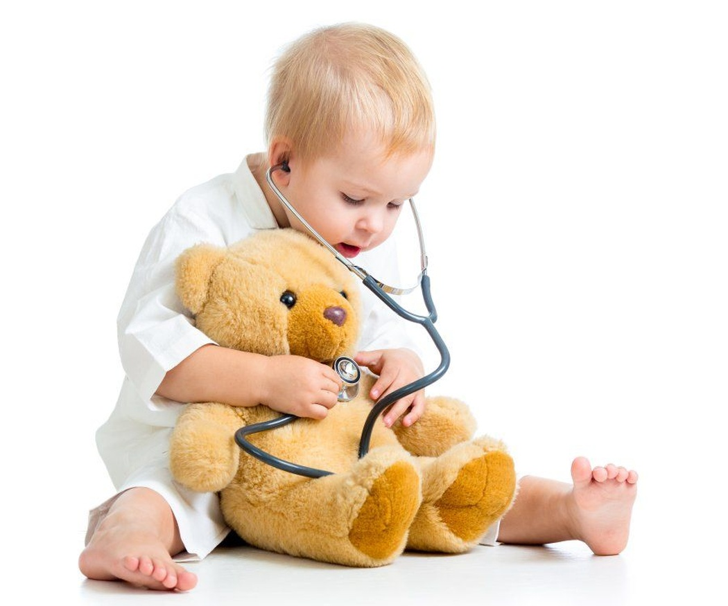 Pautas para detectar problemas de psicomotricidad en niños