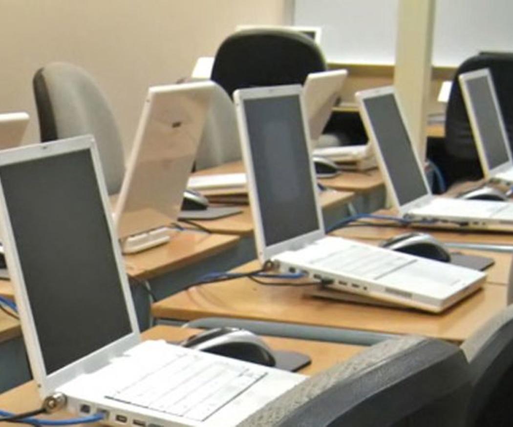 Ventajas de alquilar un ordenador