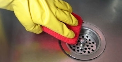 Servicios de limpieza en general