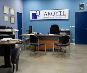 Especialistas en venta y alquiler de inmuebles en Andújar, Jaén