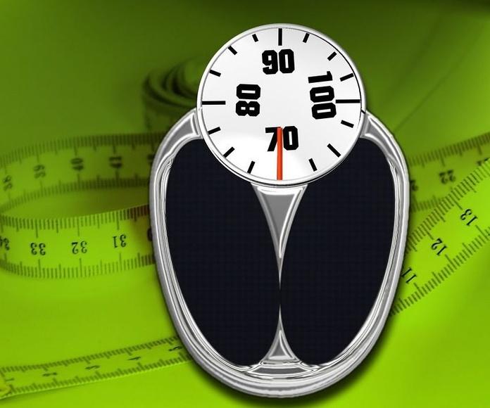 Trastornos alimenticios: Qué problemas tratamos  de CLÍNICA ALONSO FRAILE.                 PSICOLOGÍA Y LOGOPEDIA