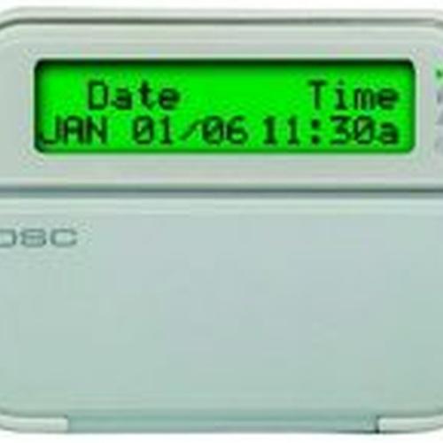 Sistemas de alarmas para casas en Valencia